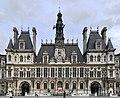 Hôtel Ville - Paris IV (FR75) - 2020-09-30 - 4.jpg