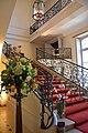 Hôtel d'Avaray 038.jpg