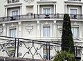 Hôtel de Paris Monte Carlo 2010 Monaco.jpg
