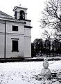 Hørsholm Kirke (8).jpg