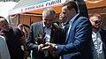 Hıdırellez in Crimea 14.jpg