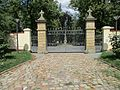 Hřbitov Strašnice 08.jpg