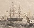 H.M.S. Algiers off Sebastopol (15528824872) (cropped).jpg