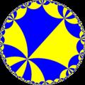 H2 tiling 555-4.png