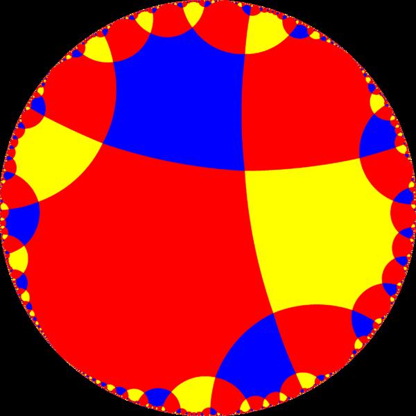 File:H2 tiling 68i-3.png