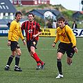 HB - NSI football match 01.jpg