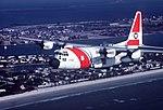 HC-130 Hercules DVIDS1079739.jpg