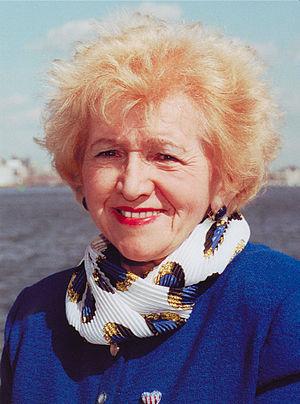 Maryland Women's Hall of Fame - Image: HD Bentley