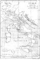 HDFRE V4 D380 Map of Italy.png