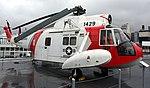 HH-52 Sea Guardian (6052878382).jpg