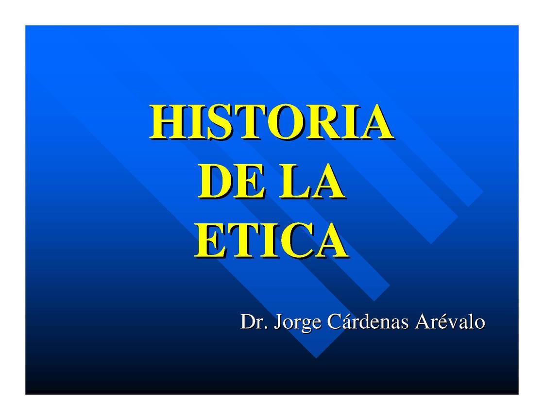 File:HISTORIA DE LA ETICA.pdf - Wikipedia