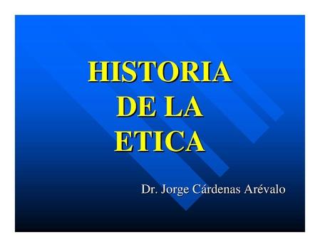 File:HISTORIA DE LA ETICA.pdf - Wikimedia Commons
