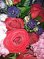 HKCL 香港中央圖書館 CWB 展覽 exhibition flowers February 2019 SSG 08.jpg