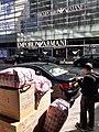 HK 中環 Central 畢打街 Pedder Street 環球商場 World-Wide Plaza mall shop December 2019 SS2 08.jpg