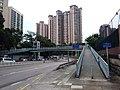 HK 九龍城 Kowloon City 何文田 Ho Man Tin 公主道 Princess Margaret Road June 2019 SSG 53.jpg