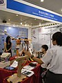 HK CWB 香港中央圖書館 HKCL 聯校科學展覽 Joint School Science Exhibition 慈幼英文學校中學部 Salesian English School Secondary Aug-2010.JPG