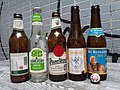 HK SW beers glass bottles with labels May 2020 SS2.jpg