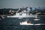 HMCS Iroquois (DDG 280) at New York 1986.JPEG