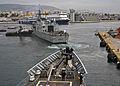 HMCS Toronto 141126-N-IY633-045.jpg