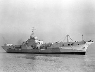 HMS <i>Pioneer</i> (R76) Colossus-class aircraft carrier