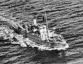 HMS Tuscarora FL20328.jpg