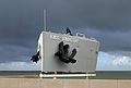 HMS Vindictive Ostend R05.jpg