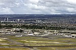 HNL International Airport (15818744942).jpg