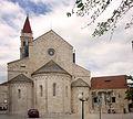HR-Trogir-Kathedrale-3.jpg