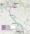 HS2 phase 2 Manchester.png