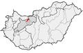 HU microregion 5.2.12. Által-ér-völgy.png