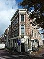 Haarlem - Antoniestraat 65.JPG