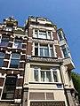 Haarlemmerstraat, Haarlemmerbuurt, Amsterdam, Noord-Holland, Nederland (48720068676).jpg
