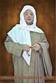 Habib Muhamad Effendi Al-Eydrus.jpg