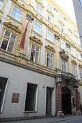 Habsburgergasse_5-IMG_2633.JPG
