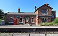 Hadlow Road station 2018.jpg