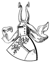 Hagenau-Wappen Sm.png
