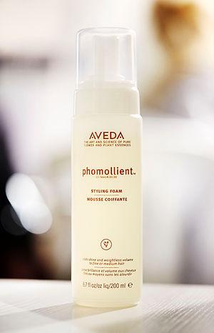 Aveda - Aveda product