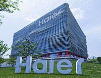 Haier/