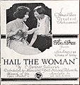 Hail the Woman (1921) - 19.jpg
