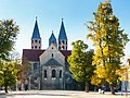Halberstadt Liebfrauenkirche-01.jpg