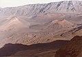 Haleakala volcano, June 1983 - panoramio.jpg