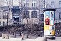 Halle (Saale), Joliot-Curie-Platz -- 1980 -- 13.jpg