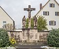 Hallstadt Kriegerdenkmal P4RM1408.jpg