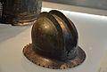 Hallstatt culture Kleinklein - double ridge helmet.jpg