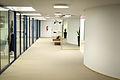Hallway (15710492145).jpg