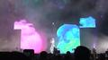 Halsey w Zedd Live ACLU.png