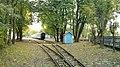 Halytskyi District, Lviv, Lviv Oblast, Ukraine - panoramio (97).jpg