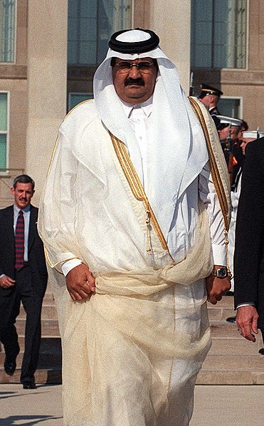 Fájl:Hamad bin Khalifa Al-Thani.jpg