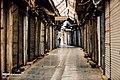 Hamadan Bazaar 2020-04-06 11.jpg