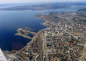 Hamar from air2.jpg